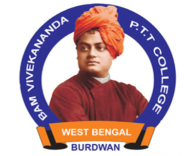 Bam Vivekananda Primary Teachers Training College